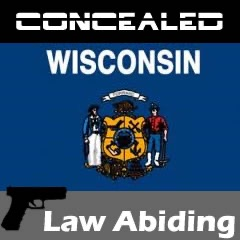 Podcast | Concealed Wisconsin