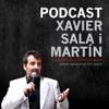 Xavier Sala i Martín Podcast