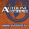 Autoline Daily - Video artwork