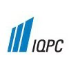 IQPC Podcasts podcast