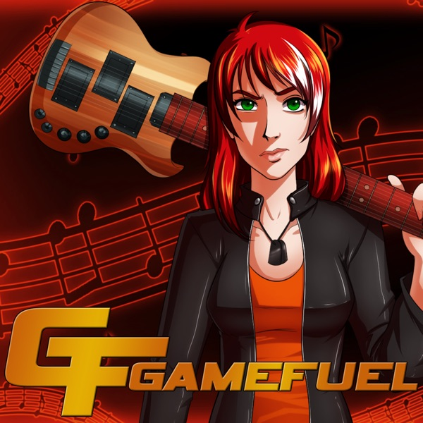 GameFuel Presented by KNGI Network