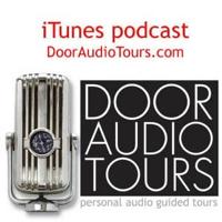 Door Audio Tours podcast