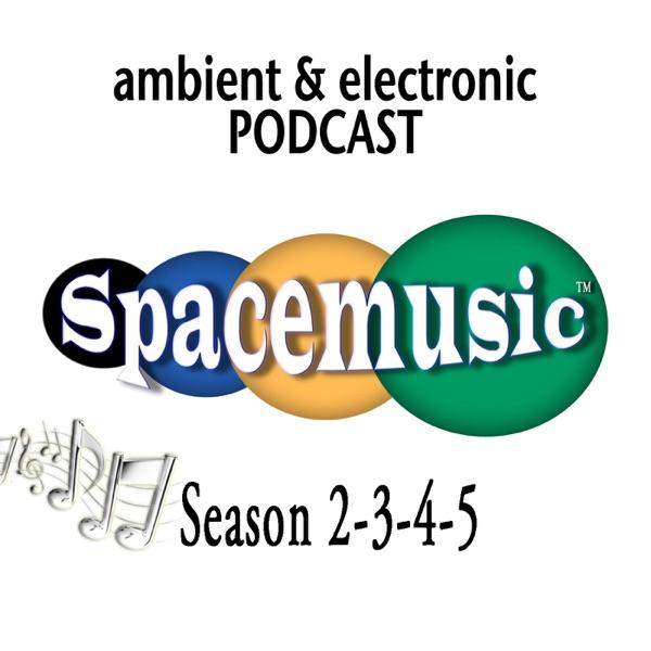 Spacemusic (Season 2-3-4-5)