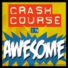 Crash Course In Awesome artwork