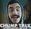 Chump Talk