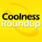 Coolness Roundup