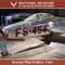Korean War Tour - National Museum of the USAF