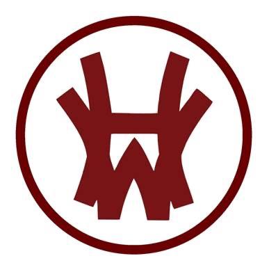 Harper Woods Schools Tech Podcast Site