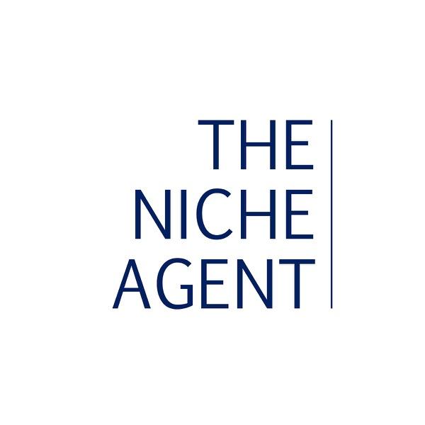 The Niche Agent » The Niche Agent Podcast