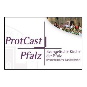 ProtCast Pfalz