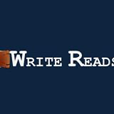 Podcast – writereads podcast