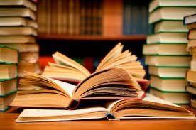 Primer episodio del canal de la lectura (Podcast) - www.poderato.com/arbratt