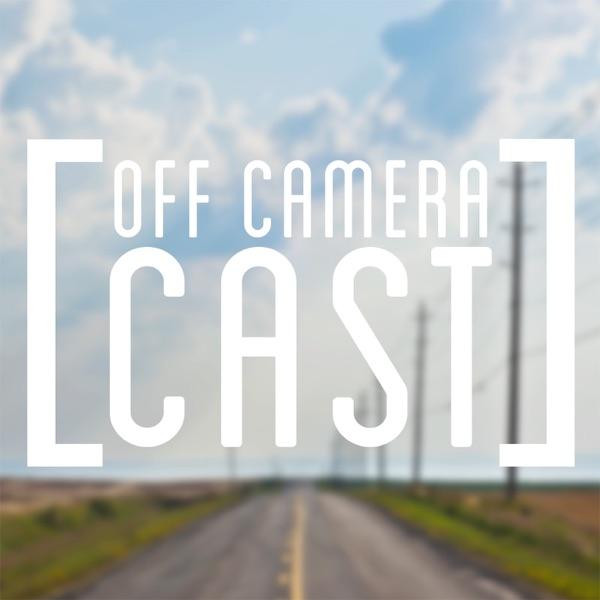 Off Camera Cast