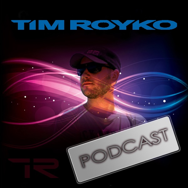 Tim Royko Podcast