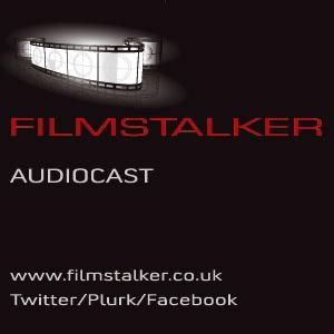 Filmstalker's Audiocast