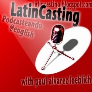 LatinCasting: Indie Music