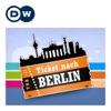 Ticket nach Berlin | Deutsch lernen