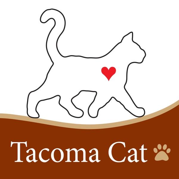Tacoma Cat Hospital