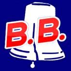 Between Bells podcast