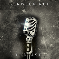 Gerweck Report – Gerweck.net podcast