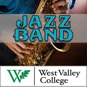 WVC Jazz Band