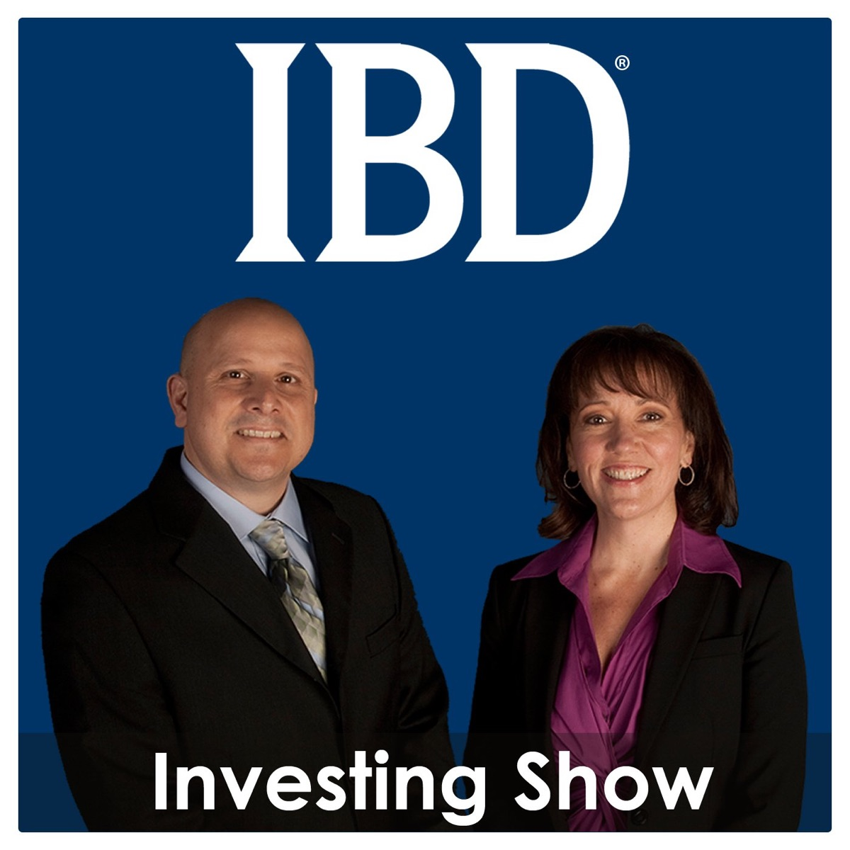 How To Make Money In Stocks with Investor's Business Daily: Video