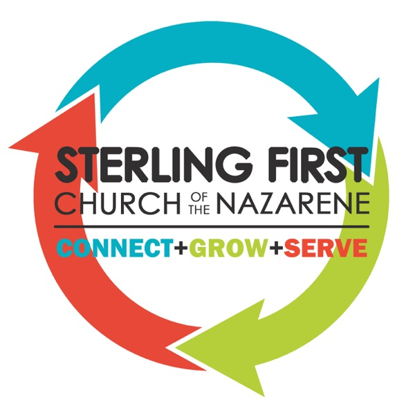 Sterling First Church of the Nazarene