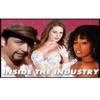 Inside the Industry Radio
