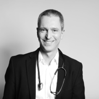 Business-Chirurgie podcast
