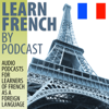 Learn French by Podcast - editor@learnfrenchbypodcast.com