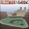 Gleeman and The Geek - An Unauthorized Minnesota Twins Podcast