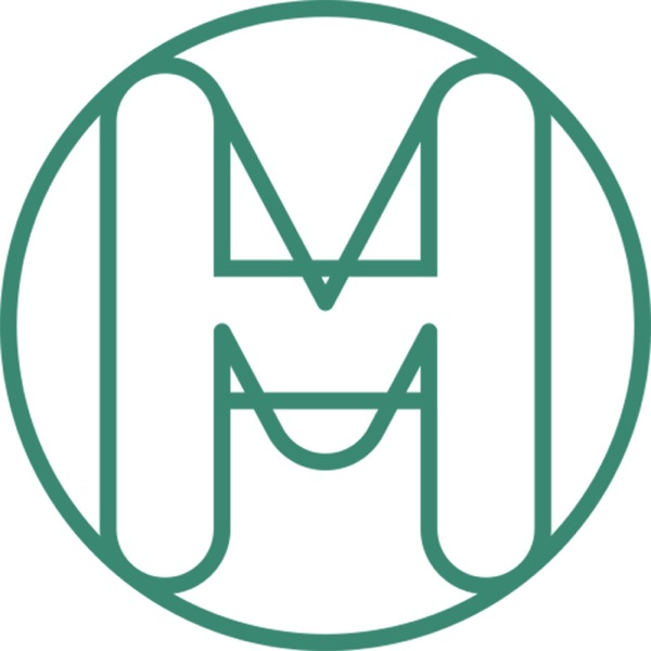 Mental Health Foundation podcast