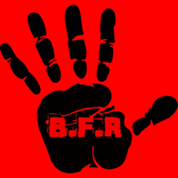 B.F.R.Podcasts podcast