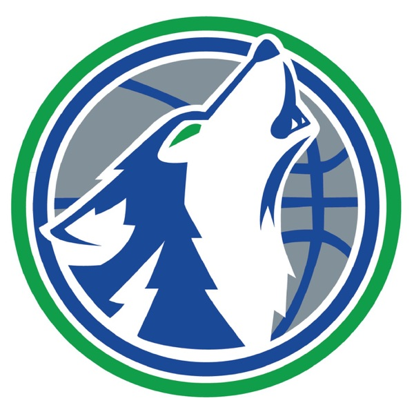 Dunking With Wolves Podcast