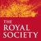R.Science podcast   Royal Society
