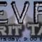 EVP Spirit Talk