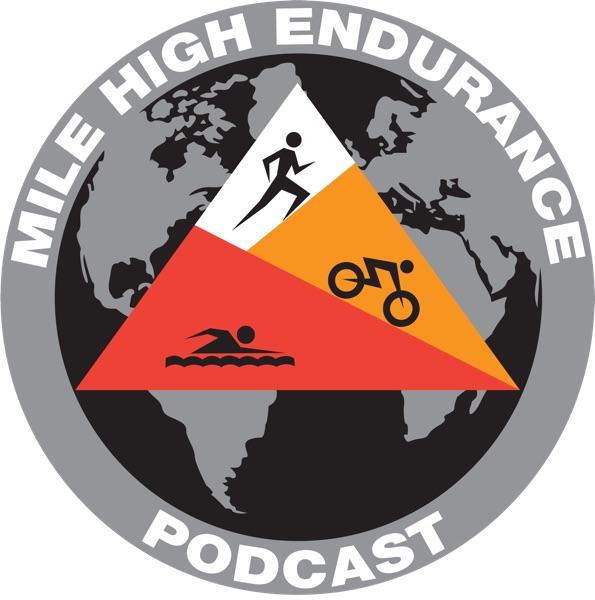 Mile High Endurance Podcast