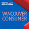 Vancouver Consumer