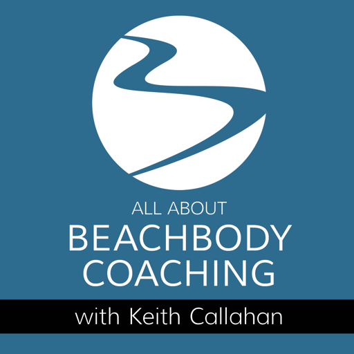 Cover image of All About Beachbody Coaching | Team Beachbody | Network Marketing | MLM | Health | Fitness