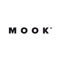 Mook82 podcast