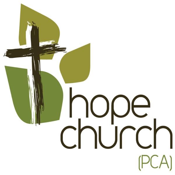 Hope Church Hot Springs Sermons