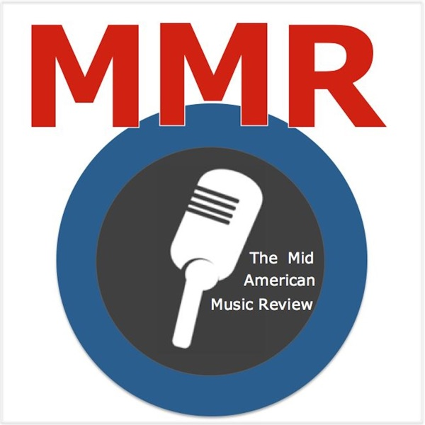 Mid-American Music Review