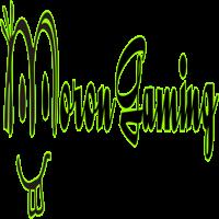 Moron Gaming podcast
