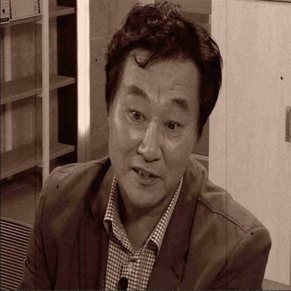마리텔형사 김복준의 사건 뒷이야기