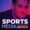 Sports Media with Richard Deitsch