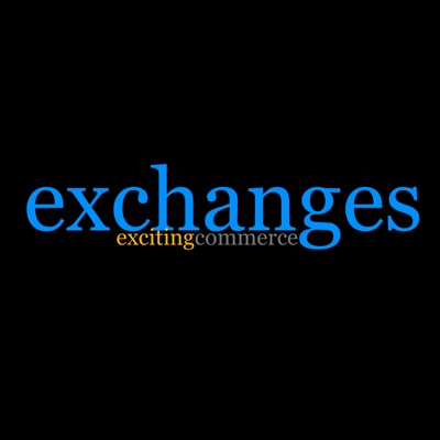 Exchanges #255: Live Shopping mit Instagram & Co.