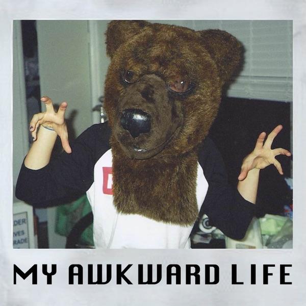 My Awkward Life