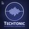 Techtonic