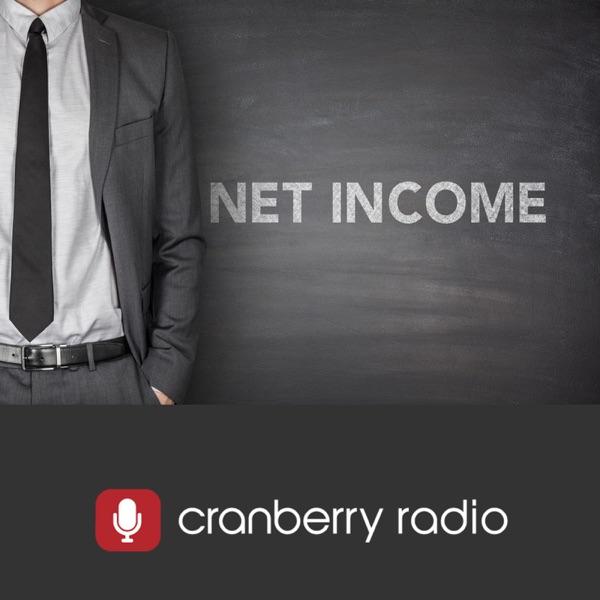 Net Income on WebmasterRadio.fm
