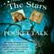 The Therapist in my Pocket, Pocket Talk